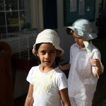 Somersfield Academy Bermuda May 23 2017 (42)
