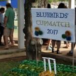 Somersfield Academy Bermuda May 23 2017 (5)