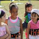 Somersfield Academy Bermuda May 23 2017 (52)