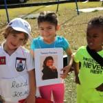 Somersfield Academy Bermuda May 23 2017 (53)