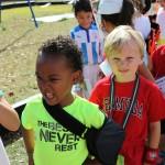 Somersfield Academy Bermuda May 23 2017 (54)