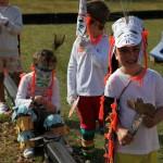 Somersfield Academy Bermuda May 23 2017 (59)