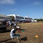 Somersfield Academy Bermuda May 23 2017 (65)