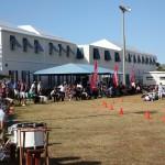 Somersfield Academy Bermuda May 23 2017 (66)