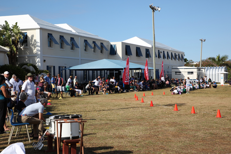 Somersfield-Academy-Bermuda-May-23-2017-66