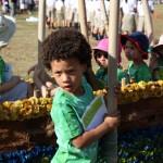Somersfield Academy Bermuda May 23 2017 (69)