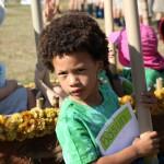 Somersfield Academy Bermuda May 23 2017 (70)