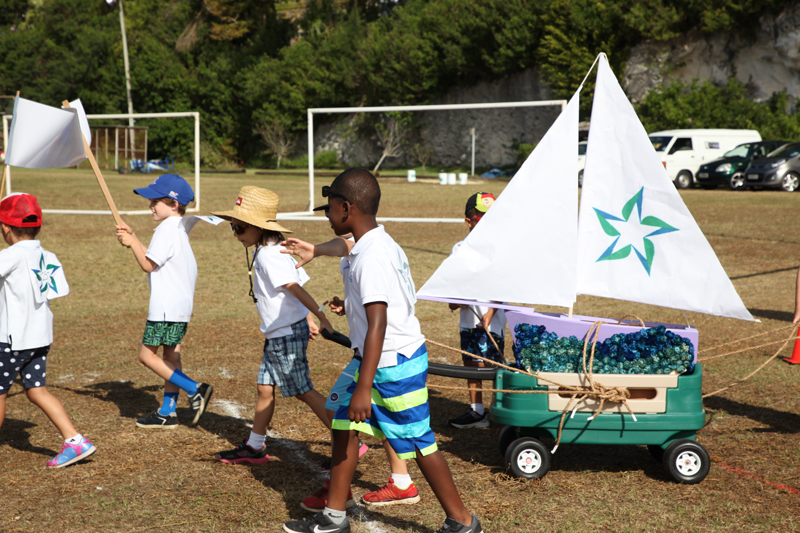 Somersfield-Academy-Bermuda-May-23-2017-74
