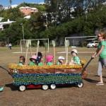 Somersfield Academy Bermuda May 23 2017 (79)