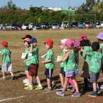 Somersfield Academy Bermuda May 23 2017 (81)