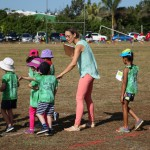 Somersfield Academy Bermuda May 23 2017 (82)