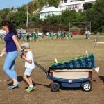 Somersfield Academy Bermuda May 23 2017 (83)