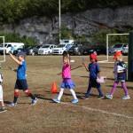 Somersfield Academy Bermuda May 23 2017 (86)