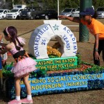 Somersfield Academy Bermuda May 23 2017 (92)