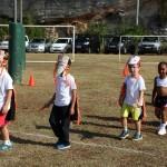Somersfield Academy Bermuda May 23 2017 (97)
