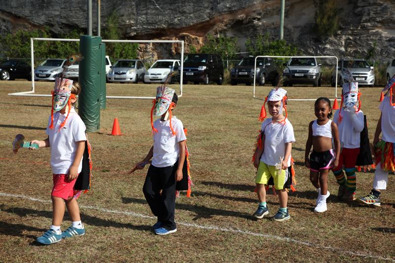 Somersfield-Academy-Bermuda-May-23-2017-97