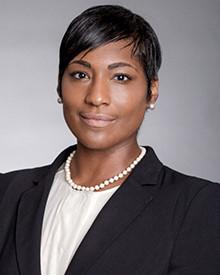 Sophia Greaves Bermuda May 19 2017 (2)