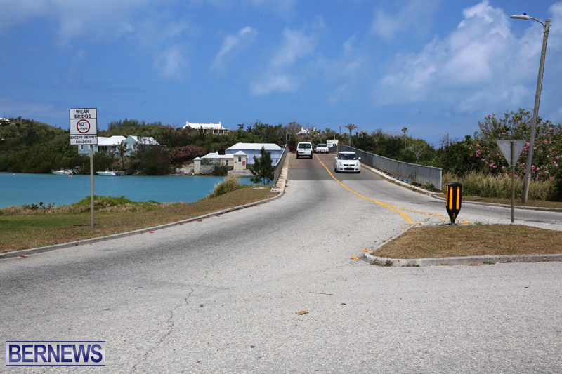 Swing Bridge Bermuda May 2 2017 (1)