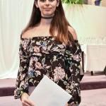 Teen Awards 2 Bermuda April 29 2017  (10)