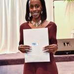 Teen Awards 2 Bermuda April 29 2017  (11)