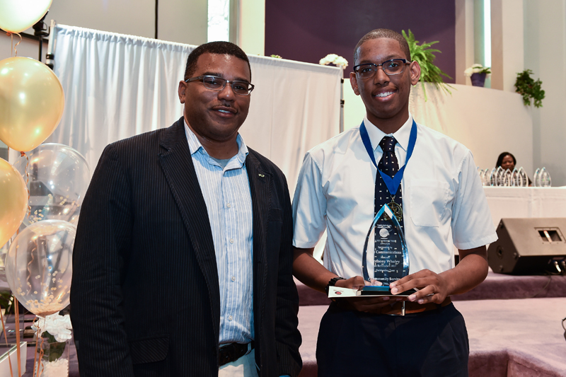 Teen-Awards-2-Bermuda-April-29-2017-113