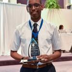 Teen Awards 2 Bermuda April 29 2017  (114)