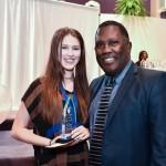 Teen Awards 2 Bermuda April 29 2017  (117)