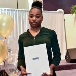 Teen Awards 2 Bermuda April 29 2017  (12)