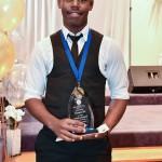 Teen Awards 2 Bermuda April 29 2017  (120)