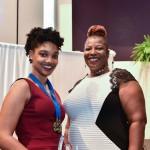 Teen Awards 2 Bermuda April 29 2017  (129)