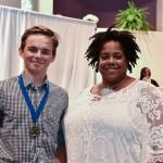 Teen Awards 2 Bermuda April 29 2017  (149)