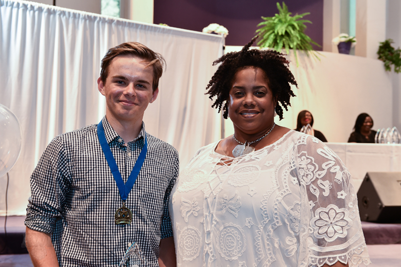 Teen-Awards-2-Bermuda-April-29-2017-149