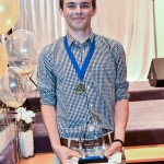 Teen Awards 2 Bermuda April 29 2017  (150)