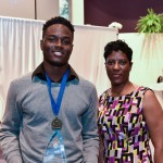 Teen Awards 2 Bermuda April 29 2017  (154)
