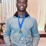 Teen Awards 2 Bermuda April 29 2017  (155)