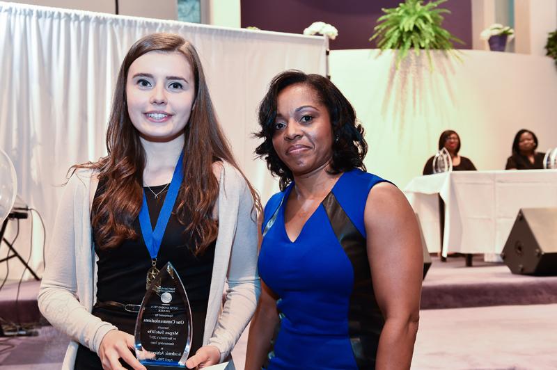 Teen-Awards-2-Bermuda-April-29-2017-158