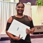 Teen Awards 2 Bermuda April 29 2017  (16)