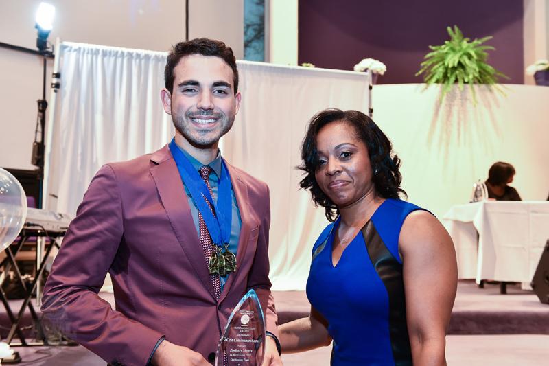 Teen-Awards-2-Bermuda-April-29-2017-160