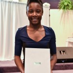 Teen Awards 2 Bermuda April 29 2017  (23)