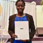 Teen Awards 2 Bermuda April 29 2017  (24)