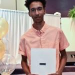 Teen Awards 2 Bermuda April 29 2017  (33)