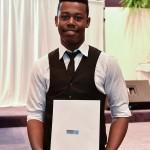 Teen Awards 2 Bermuda April 29 2017  (76)