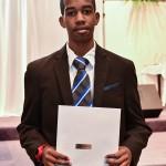 Teen Awards 2 Bermuda April 29 2017  (93)