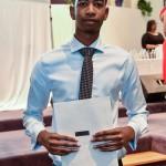 Teen Awards 2 Bermuda April 29 2017  (96)