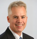 Tony Mayo Bermuda May 2017