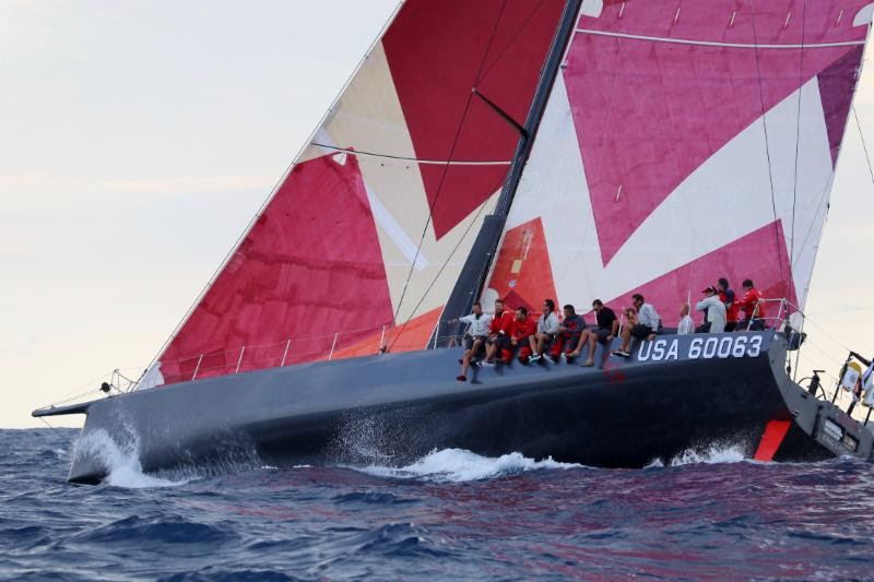 Warrior Antigua Bermuda Race May 16 2017 (3)