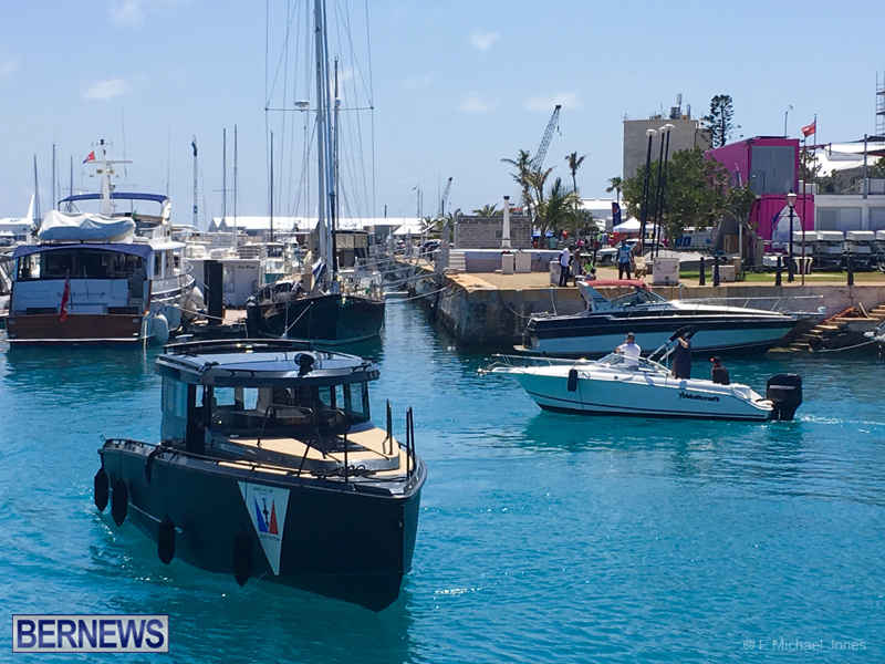 XO Boats Bermuda May 1 2017 (10)