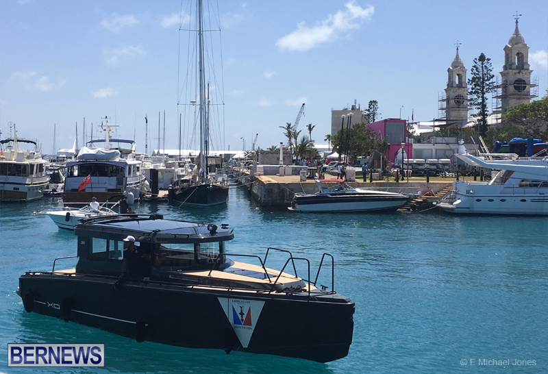 XO Boats Bermuda May 1 2017 (11)