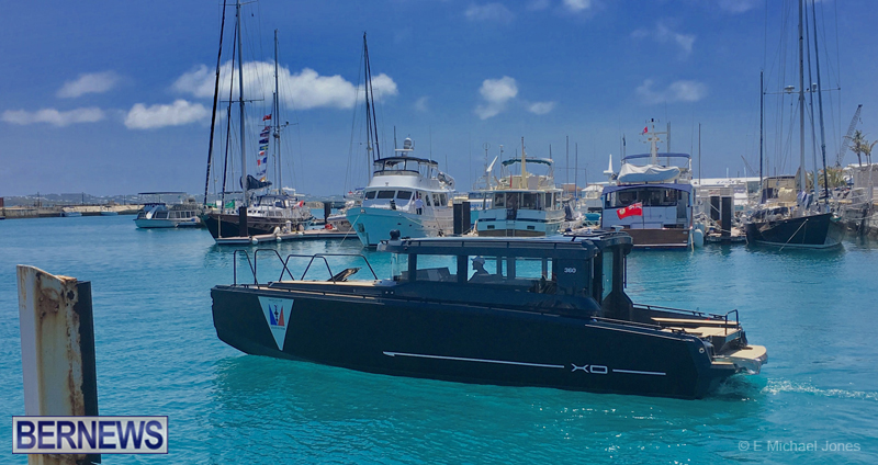 XO Boats Bermuda May 1 2017 (4)