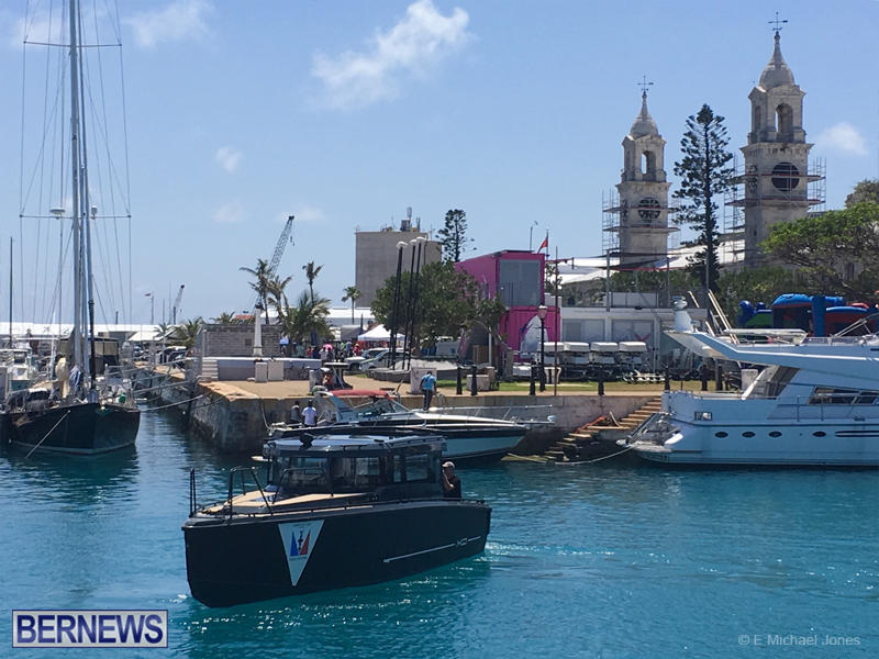 XO Boats Bermuda May 1 2017 (7)